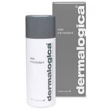 Dermalogica-Daily_Microfoliant-75gr