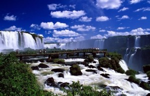 Iguazu_Selalesi