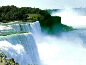 Niagara_Selalesi