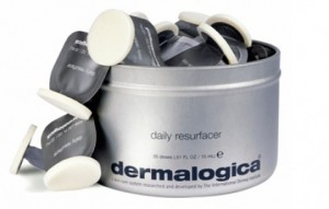 dermalogica_daily_resurfacer_35_pouches