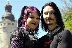 gotik-moda
