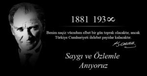 en_guzel_ve_ozel_10_kasim_siirleri_434432